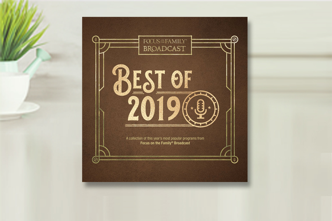 Best of 2019 Broadcasts
